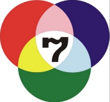 จริงหรือ เมื่อหมดยุค สุรางค์ เปรมปรีดิ์ ช่อง 7 สีจะไม่เหมือนเดิม?