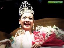 ว้าว!!! มิส เมียนมาร์2012 งามๆ แหล่มๆ ไม่แพ้สาวไทย ทั้งน้านนน