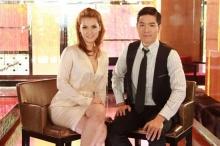 วู้ดดี้  เปิดใจ มิยาบิ นางเอกเอวีซุปเปอร์สตาร์ ที่หลงรักผู้ชายไทย