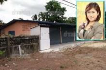 มูลนิธิเพื่อนหญิงประสานไทยพีบีเอสหาทางเยียวยา2ผู้ประกาศข่าวอัครพล-อภิยา