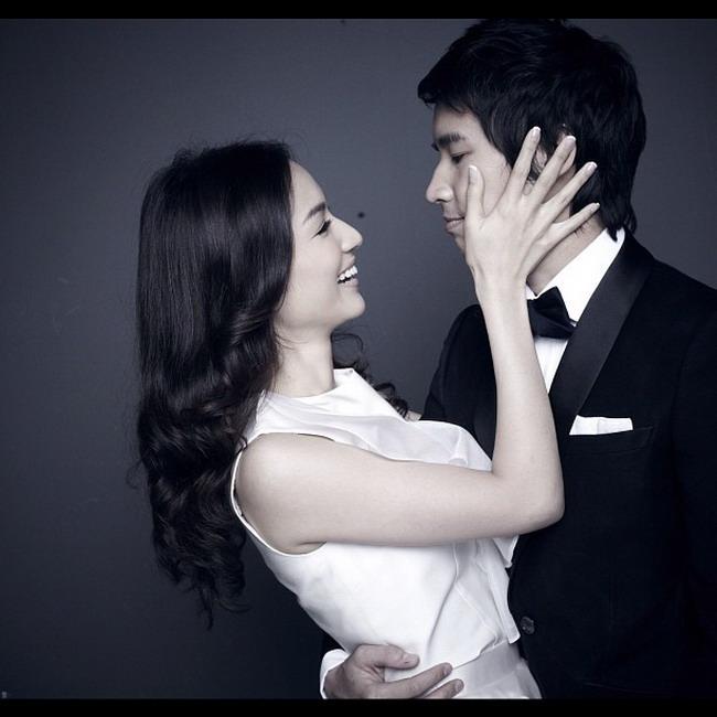 prewedding ต่าย-ทิม