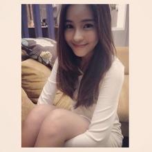 pic ออม สุชาร์ นางเอกสาวเจ้าของฉายา ซอง เฮเคียว เมืองไทย