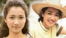 เหลือเชื่อเลย!! อดีตนางเอกหน้าใส ปูเป้ รามาวดี  ปัจจุบันมีลูกโตเป็นหนุ่ม-เป็นสาวแล้ว