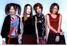"""เปลี่ยนไปเยอะ!! 4 สาวตำนานเกิร์ลกรุ๊ป """"เกิร์ลลี่ เบอร์รี่"""" จากอัลบั้มแรกสู่ปัจจุบัน!"""