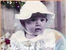 จากเด็กหญิงสู่นางสาวใหม่-ดาวิกา โฮเนร์น่ารักไม่เปลี่ยน