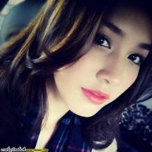 มิน พีชญาสวย น่ารัก เพอเฟค!!!จาก instagram