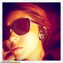 เจนนี่ เจนนิเฟอร์ สวยๆๆจาก instagram