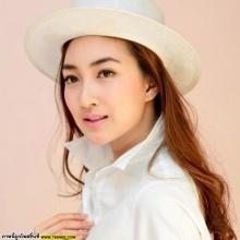 Pic : แพนเค้ก เขมนิจ นางเอกหน้าหมวย สวยเป๊ะเว่อร์