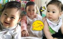 หลงรักหนักมาก!!! ส่องภาพล่าสุด น้องพลอยเจ ลูกสาวตัวน้อยของ เจจินตัย