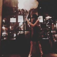 Pic : บรรยากาศงานปาร์ตี้วันเกิดเจนี่ เทียนโพธิ์สุวรรณ