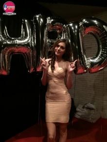 ปาร์ตี้วันเกิดครบรอบ 21 ปี เซลิน่า เพียซ แซ่บถึงใจ