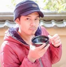 แดน วรเวช จัดทริปแฮปปี้แฟมิลี่ เที่ยวญี่ปุ่นยกครอบครัว
