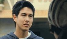 """จำได้ไหม!? """"เจ มณฑล"""" นักแสดงชื่อดัง ล่าสุดเป็นยังไง ไปดู!!"""