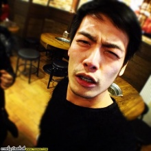 Pic: อ๊อฟ ปองศักดิ์ จาก instagram