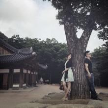 อัพเดทรูป นิวเคลียร์ - เพชรจ้า สวีทที่เกาหลี