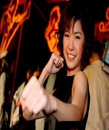 จีจ้า-ญาณิน ว่าที่คุณแม่สุดน่ารัก