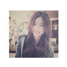 จูน ธัญชนก จาก Instagram ใหม่ๆ เธอเป๊ะทุกวินาที