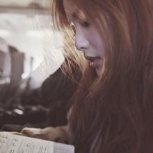 pic:: พิมฐาเค้าว่าเธอคือ เน็ตไอดอลที่มาแรงที่สุด