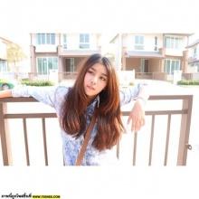 pic:: สมายด์ เดอะสตาร์ น่ารัก มุ้งมิ้ง สไตล์ เกาหลี