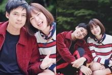 """ส่องทริปสวีต """"แดน-แพทตี้"""" ควงกันเติมรักที่ญี่ปุ่น"""