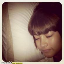 แอบดูซุปตาร์เมื่อยามนอนหลับ!!