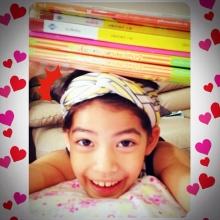 Pic น้องชาเลท น่ารัก แสนซน