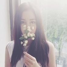 pic :: พิม พิมประภา สาวหน้าหวาน นางเอกใหม่ จาก วิก หมอชิต