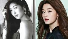 คล้ายมั้ย? สาวไทย vs สาวเกาหลี