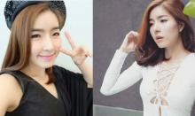 จียอน กับ แฟชั่นชิคๆตามสไตล์สาวเกาหลี!
