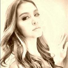 วิกกี้ สุนิสาเฮฮาน่ารักจาก instagram