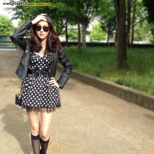 Pic : ตาม โฟร์เที่ยวญี่ปุ่น!!