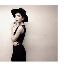 pic::ก้อย รัชวิน สาวสวย หวานใจ หนุ่มร๊อค