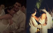 ส่องภาพ'หมอเจี๊ยบ' จัดปาร์ตี้วันเกิดแฟนสาว หวานประหนึ่งงานแต่ง!