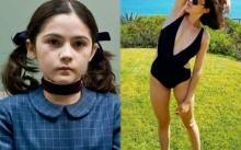 จำได้มั้ย!? เด็กนรกจากหนังเรื่อง Orphan ผ่านไป8ปี ปัจจุบันโตเป็นสาวเต็มตัวแล้ว!