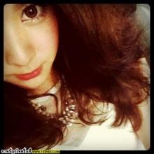 pic:โฟร์ จาก instagram
