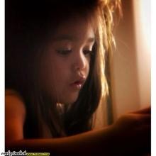 Pic : น้องลียา น่ารักมาก @ IG