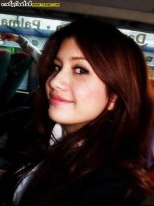 ปู ไปรยา เธอจัดหนักความสวยอีกเซ็ท!!