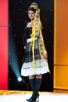 เต็มๆตากับชุดประจำชาติ สาวงามผู้เข้าMTU 2011 (3)