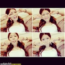 อัพเดตภาพ กุ๊บกิ๊บ-มาริโอ้ จาก instagram