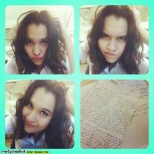 สาวหน้าแขกหยาดทิพย์จาห instagram