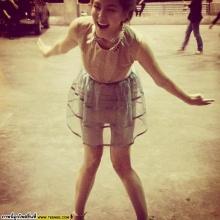 Pic:เจนี่ สวยหวานหัวใจสีชมพู