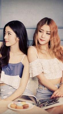 ฝาแฝดสุดน่ารัก เนโกะ จัมพ์