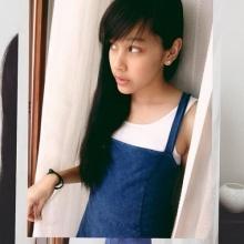 pic:: น้องชาเม ลูกสาวติ๊ก ชิโร่ น่ารัก มากๆ