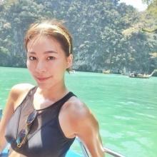 จันจิ แฟน มาริโอ หุ่นนางแซ่บ!