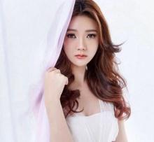 3ผ่าน ลุคนี้ของ พลอย เดอะกิ๊ก ชีเป็นสาวเกาหลีเลย