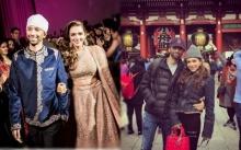 อัพเดทชีวิต! หลังนักแสดงสาวจากช่อง 7 คนนี้ แต่งงานกับเศรษฐีหนุ่มทายาทเจ้าของโรงแรม อันดับต้นๆ ของประเทศ!