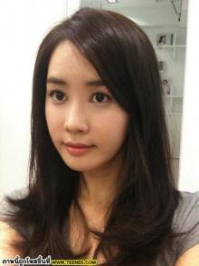 Pic:อีดาเฮ เธอสวย!