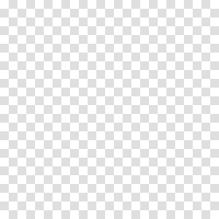 การ์ตูน อินทิรา นางร้ายสุดสวยจาก instagram