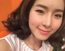 ไปดูภาพล่าสุดของ 'จียอน' กันดีกว่า ว่าเลิก อาร์ แล้ว เธอเป็นยังไงมั่ง!