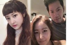 ภรรยาลูกครึ่งไทย-เขมร ของ บอย เอเอฟ 3 สวยอย่างกะสาวเกาหลี